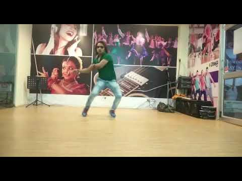 Dilli ki chori | Vicky Thakur New Song | Best Dance | Haryanvi Song