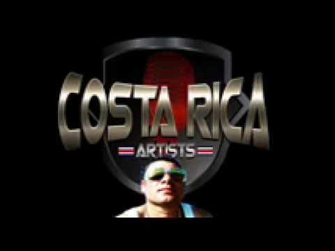 CRISTO VIENE( MENSAJERO COSTA RICA ARTIST) RECOMENDADO PARA TI .