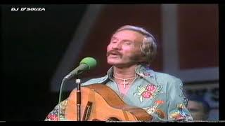 Marty Robbins - Don't Worry Bout Me