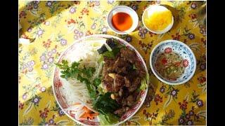 충남 공주 맛집 베트남 음식점 정다운아지트