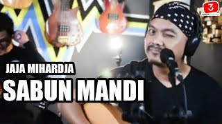 Download lagu SABUN MANDI - JAJA MIHARDJA | COVER 3PEMUDA BERBAHAYA