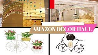 Home Decor Shopping/Haul-14, AMAZON Shopping/Haul, Amazon Decor Haul