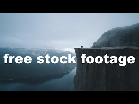 free-stock-footage?-|-come-join-my-mailing-list