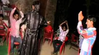 Download Hindi Video Songs - SHENDUTT ''SHAAN'' (MORI MAIYA SABSE SUPER DUPER) BADLAPUR JAUNPUR