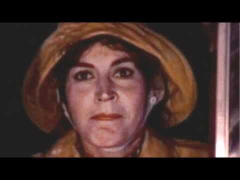 Ten to Eight- Helen Reddy