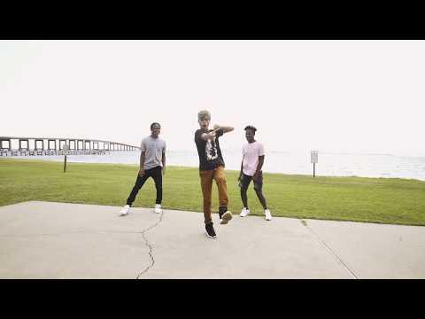 Mak Sauce - Good Morning (Official Dance Video)