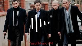 | YENİ MAFYA MÜZİĞİ | Yusuf Music YM prod.by