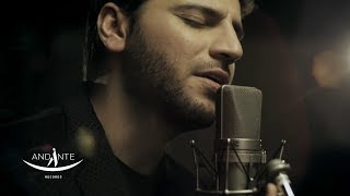 Sami Yusuf - Make Me Strong Video