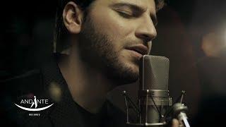 Download Sami Yusuf - Make Me Strong