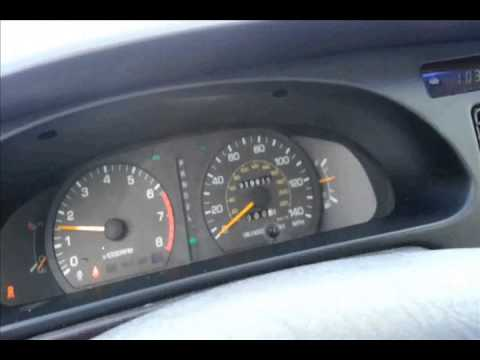 919,000 mile Toyota Camry Million mile car? - YouTube