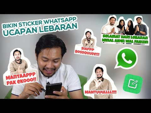 cara-bikin-sticker-whatsapp-dalam-2-menit,-gampang-banget!