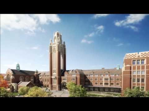 Top online universitieslist of USA & UK