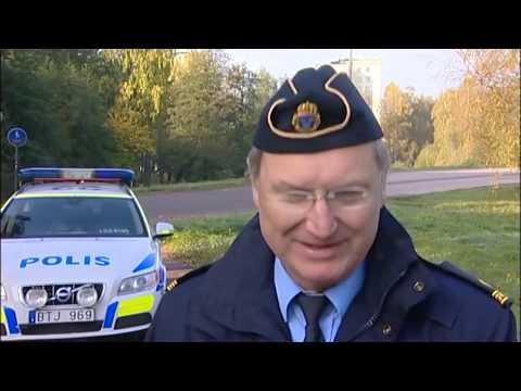 Roliga svenska misslyckanden #1 (Fails, Tabbar och Bloopers)