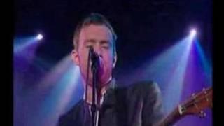 Baixar Blur--Good Song Live
