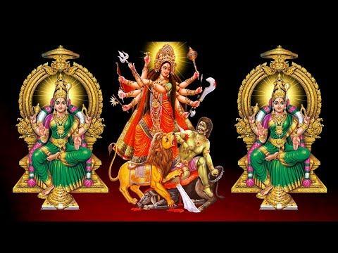 kanaka-durgamma-songs-2019-|durgadevi-super-hit-songs-2019|-devotional-om