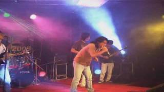 INSTINCT ROCK BANDS NAGALAND INDIA IN HD