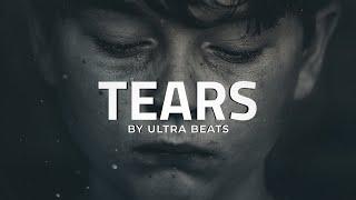 """ Tears "" Oriental Trap Love Beat (Very Sad Emotional) Prod. by Ultra Beats"