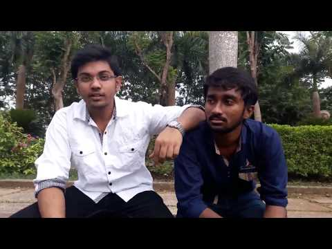 Kaalam Maarina Preminchadam Maradhu Short film  Kalyan, Rohit, Vijaya  Krishna Srinivas  Saurabh(SR)