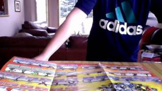 Skylander giants portal owners pack unboxing DONT JUDGE ME