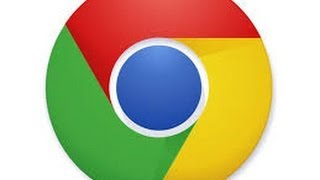 How To Disable JavaScript In Chrome