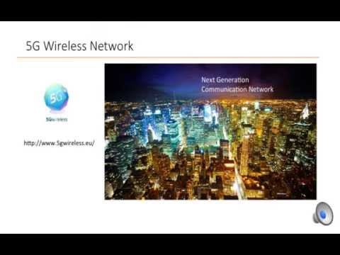 On Spectrum and Infrastructure Sharing in Multi-Operator Cellular Networks