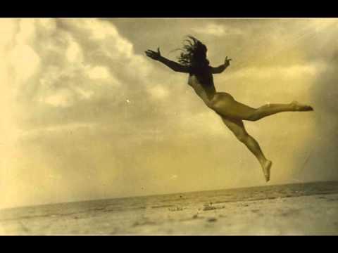 Brian Bennett & Alan Hawkshaw -=- Mermaid [1974]