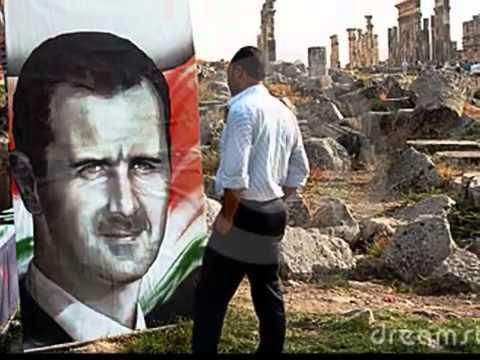 عنترة سوريا