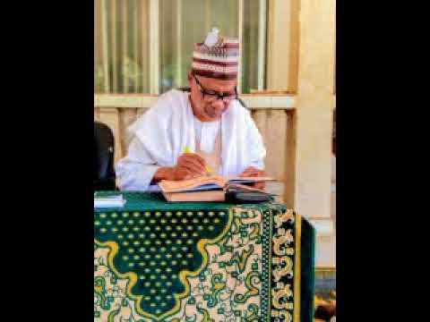 Download Ga wa'azin da akayi a garin shakura jahar katsina yau 29/5/2021 tareda sheikh alhassan lamido