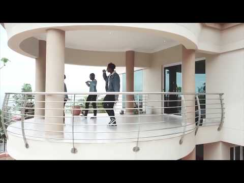 Nasty C ft Tellaman Dance (Switch to DESKTOP VERSION to WATCH!!)