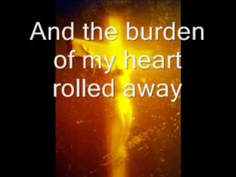At the Cross (English Hymn)