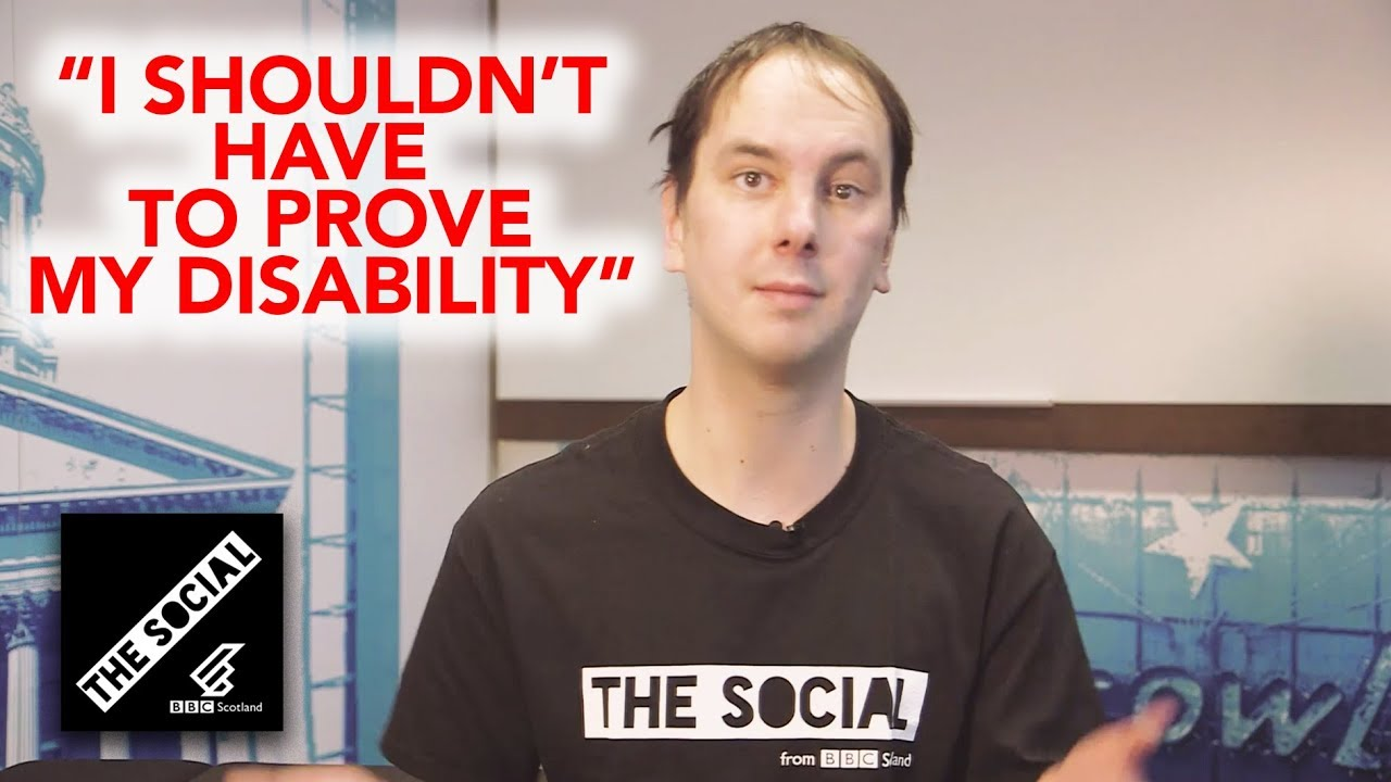 Refused Entry To A Bar Because Of A Disability