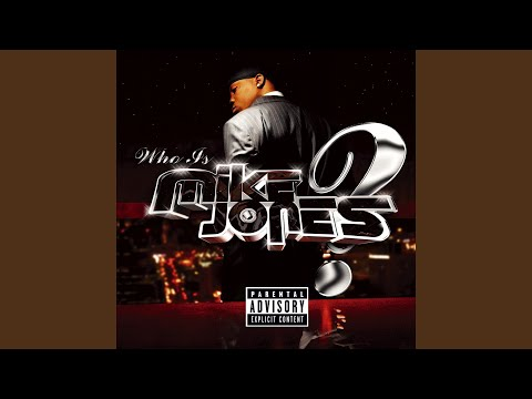 Scandalous Hoes (feat. Lil' Bran) (Screwed & Chopped Version)