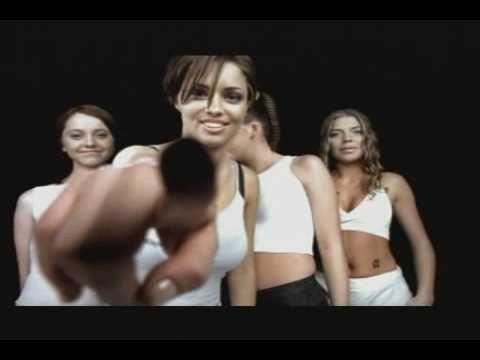 Клипы с голыми девочками фото 717-116