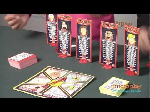Anger Management From Endless Games