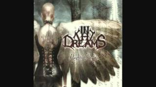 In Thy Dreams - Selfpity Human