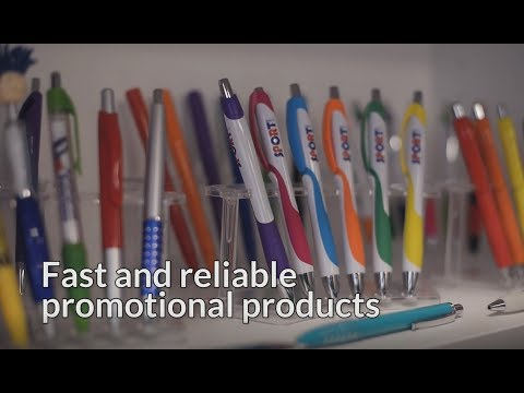 Promotional Products & Gifts Australia   Cubic Promote Online