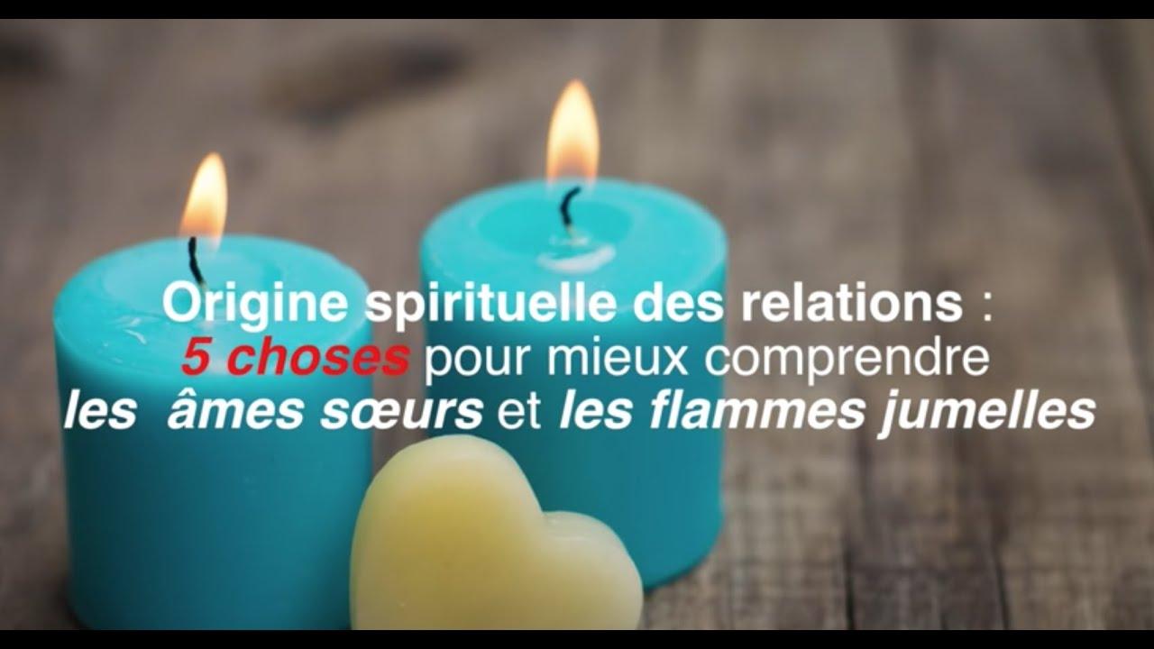spirituel singles Dating site