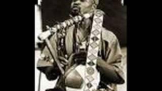 Kenyan Benga Music - Victoria Jazz Band -