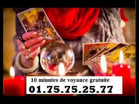 Voyance gratuite par tchat en direct- Voyance en ligne sérieuse ... 21bed26dcdb0