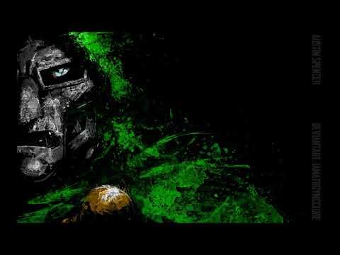 Serum & The Genius - Doom & Gloom (Frenchcore)