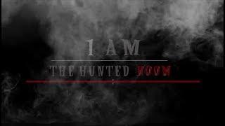1AM - A Short Horror Nepali Movie..