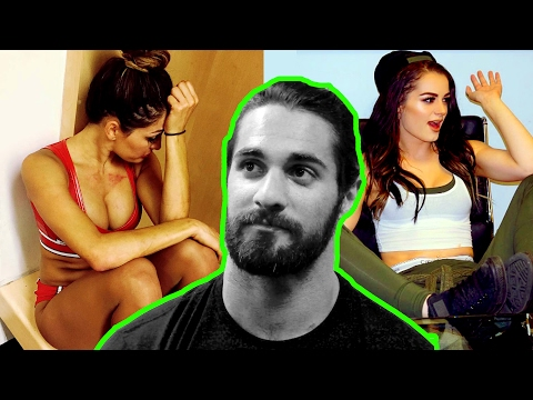 PAIGE MOVIE CONFIRMED! NIKKI BELLA RETIRING? (DIRT SHEET Pro