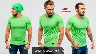 купить футболку Flyingbro интернет магазин Киев Украина(, 2015-11-19T15:41:42.000Z)