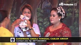 Bubur Abang Bubur Putih - Ita DK - Lagu Sandiwara Aneka Tunggal Live Desa Gamel Plered Cirebon Mp3