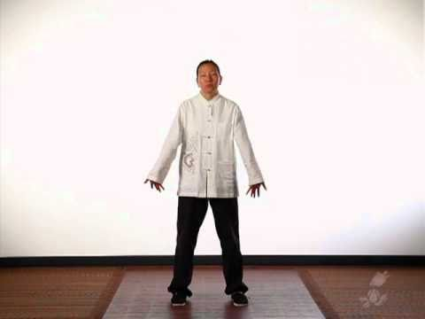 Support your immune system with qigong