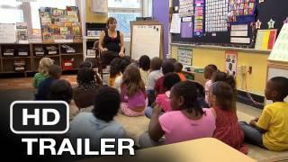 American Teacher (2011) Documentary Trailer HD
