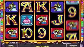 Cleopatra Queen Of Slots - Novoline Spielautomat Kostenlos Spielen