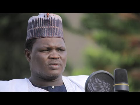 Download Alh. Kamilu Koko | Danayo Guziri Dana gaida Bra-Bra
