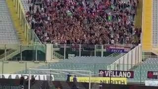 Sconvolts cagliari per davide astori