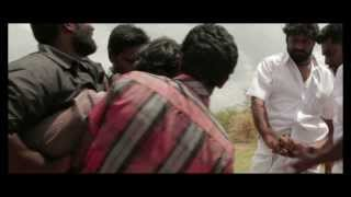 Pulivaal Tamil Short Film - MP2 format - canon 600D short film
